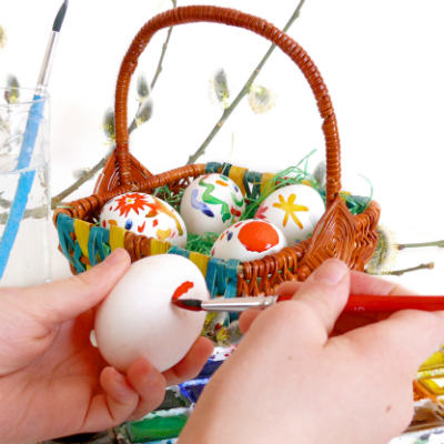 Angebot Spengerwirt: Ostern mit Tradition | © Fotolia