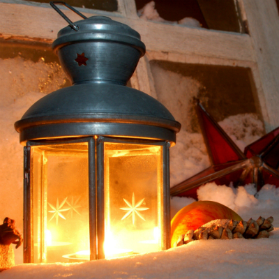Angebot Spengerwirt: Adventzauber | © Fotolia